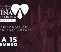 19º Congresso da Divina Misericórdia aborda conhecimento teológico do Padre Miguel Sopoćko