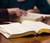 Evangelho do Dia: É preciso que nos tornemos como crianças
