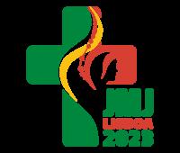 Símbolos da JMJ serão entregues aos jovens portugueses neste domingo (22)