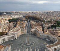 Papa Francisco reconheceu 128 novos beatos e 6 novos veneráveis Servos de Deus