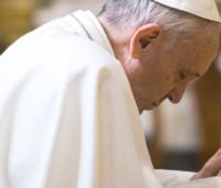 """""""A unidade é superior ao conflito"""" destaca Papa Francisco no seminário virtual sobre os efeitos da pandemia na América Latina"""