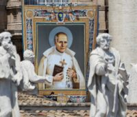 Jubileu dos Padres Marianos: Oblatio – oferecimento de si mesmo