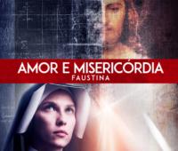 Saiba tudo sobre o filme de Santa Faustina: Amor e Misericórdia