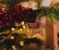 Obras de misericórdia para viver bem o Natal