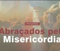 Programa busca propagar a devoção a Divina Misericórdia