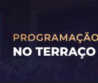 Festival de Filmes de Natal estreia nesta semana na capital paranaense