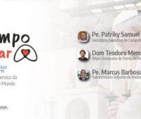 Live aprofunda encíclica Fratelli Tutti do Papa Francisco