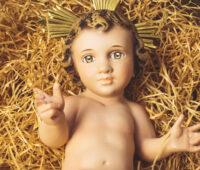 Santuário divulga horários das celebrações do Natal e Ano Novo