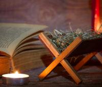4 dicas para você se preparar bem para receber a Divina Misericórdia Encarnada