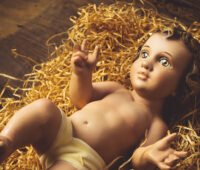 Senhas para Missa da Vigília de Natal começam a ser distribuídas no Santuário
