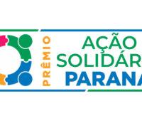 Prêmio Ação Solidária reconhece instituições que ajudaram no combate a pandemia da covid-19