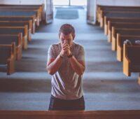 Como viver o ano de 2021 na presença de Deus?