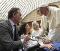 Dia Internacional da Pessoa com Deficiência é celebrado nesta quinta-feira (03)