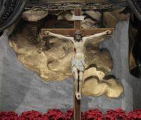 Santo Padre reconhece virtudes heroicas de leigos e sacerdotes