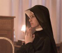 Ajudai-me, Senhor, para que as minhas mãos sejam misericordiosas