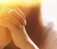 Confiando no cuidado de Deus