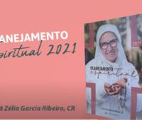 Planejamento Espiritual 2021