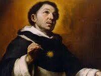 Conheça os ensinamentos de São Tomás de Aquino