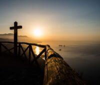 Frases de Santa Faustina para meditar na Quaresma