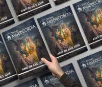 Ano de São José é o tema da primeira Revista de 2021