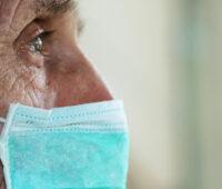 Diretores de hospitais de Curitiba pedem colaboração da população em momento mais crítico da pandemia