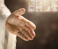 Testemunho: Deus me deu uma nova oportunidade