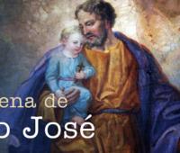 5º dia | Novena de São José