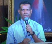 1º Formação on-line: A Misericórdia de Deus em Suas Obras