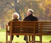 1º Dia Mundial dos Avós e dos Idosos será celebrado neste domingo, dia 25