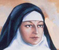 Conheça a história da beata Bárbara Maix, a um passo de ser proclamada Santa