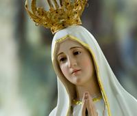 13 de julho: A terceira Aparição de Nossa Senhora aos Pastorinhos