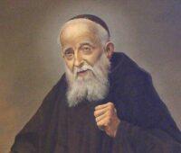 Dia de São Leopoldo Mandic, santo confessor da Misericórdia de Deus