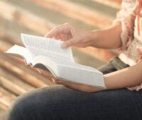 Saiba por que Setembro é o mês da Bíblia