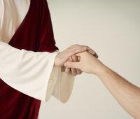 """""""Jesus é a Palavra, se não paramos para ouvi-Lo, Ele passa"""", diz Papa Francisco"""