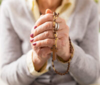 Um passeio pela oração do Terço da Misericórdia – Parte 2